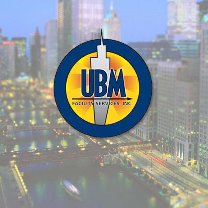 UBM-Website Design